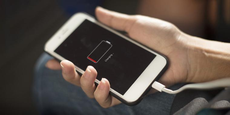 Почему быстро разряжается телефон – что делать