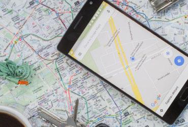 Не работает GPS на Андроиде – как настроить