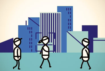 Подключение организаций к интернету и телефонии от Йота