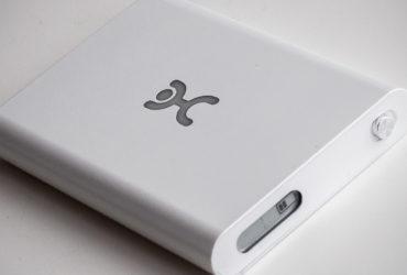 Подробный обзор мобильного Wi-Fi-роутер от сотового оператора Yota