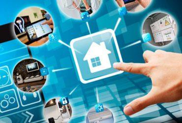 Самая выгодная IP-телефония для дома