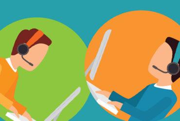 Сервис гид от Билайн – все способы поддержки абонентов