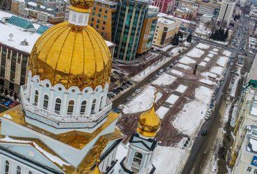 Тарифные планы Ростелеком для абонентов из Саранска и всей Мордовии