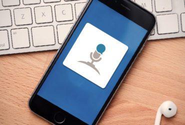 Управление голосовой почтой на МТС