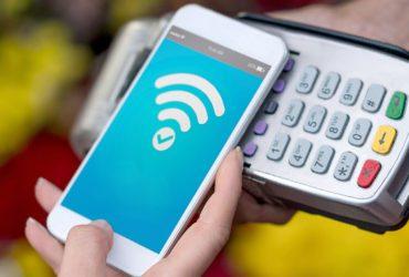 Услуга «Мобильные платежи» МегаФон