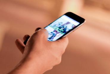 Услуга МТС онлайн: описание, как подключить, отключить
