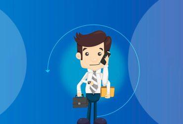 Как войти в виртуальный менеджер МТС