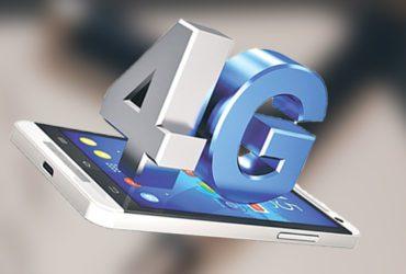Все о Билайн 4G: частоты, зоны покрытия, подключение