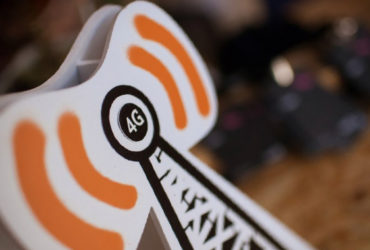 Все о МегаФон LTE (4G): частоты, зона покрытия, настройки