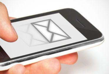 Все о пакетах СМС на МТС - как отключить, подключить