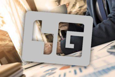 Все о Теле2 4G (LTE) - описание, тарифы и опции