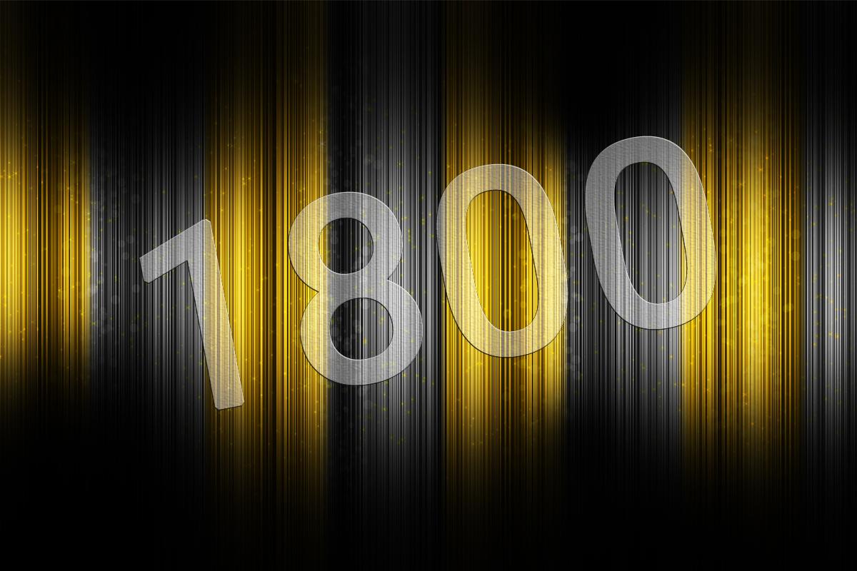 Тариф Билайн «Всё за 1800»: как подключить и отключить