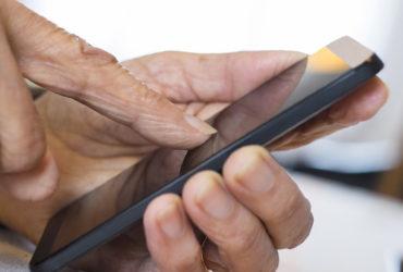 Как отправить деньги с телефона Теле2 на Йоту