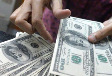 Как перевести деньги с номера Теле2 на номер Йоты