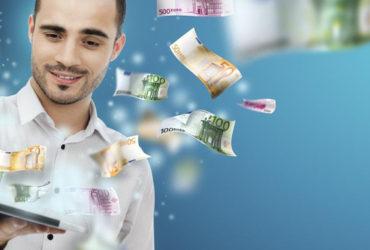 Как перевести деньги с телефона Теле2 на номер МегаФона