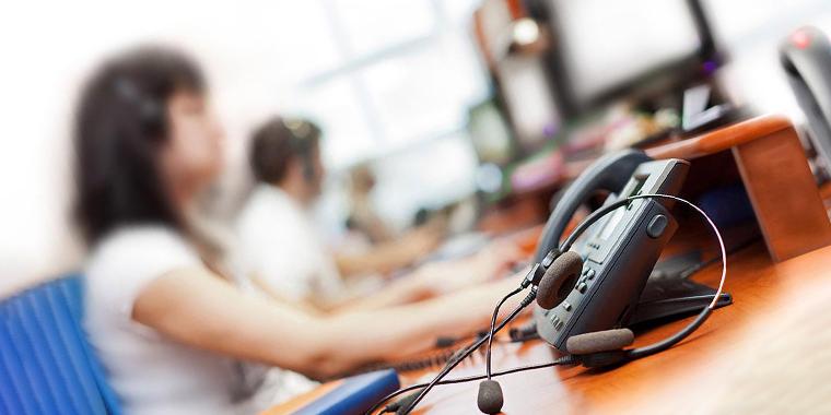 Контакты для связи с технической поддержкой провайдера ОнЛайм