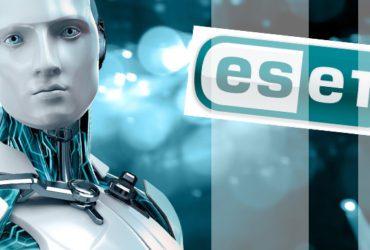МегаФон и ESET NOD32 – совместная антивирусная защита