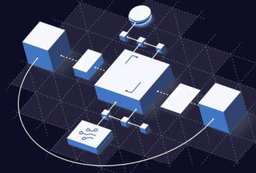Детальный обзор услуги от оператора Теле2 «Обмен минут на Гб»