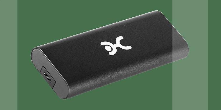 Программы и драйверы для USB-модем Yota и для чего они нужны