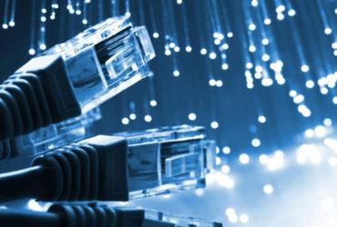 Тарифные планы Ростелекома при подключении интернета по ADSL
