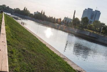 Тарифные планы Yota в Калининграде и Калининградской области
