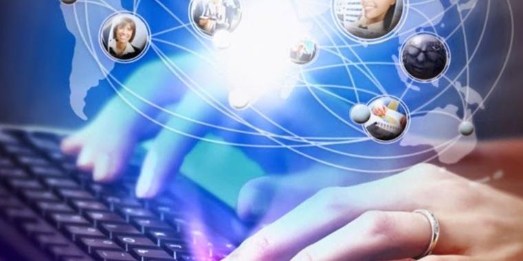 Что делать если интернет от Ростелеком стал работать слишком плохо