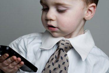 Как на МегаФоне обменять баллы на смс