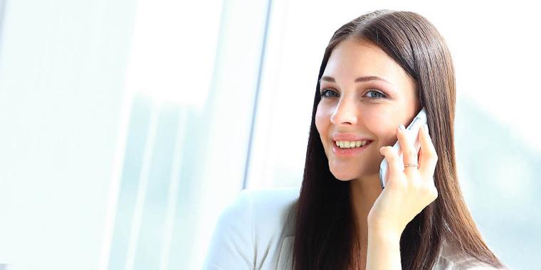 Как на МТС отправить просьбу перезвонить
