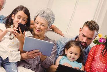 Как узнать баланс на Теле2 на телефоне, планшете