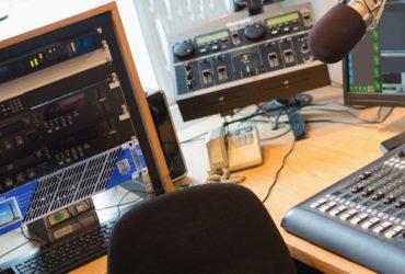 Как отключить проводное радиовещание от РСВО и Ростелекома