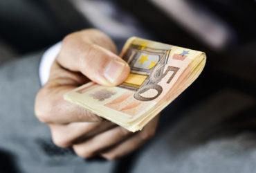 Как перевести баллы в деньги на МТС
