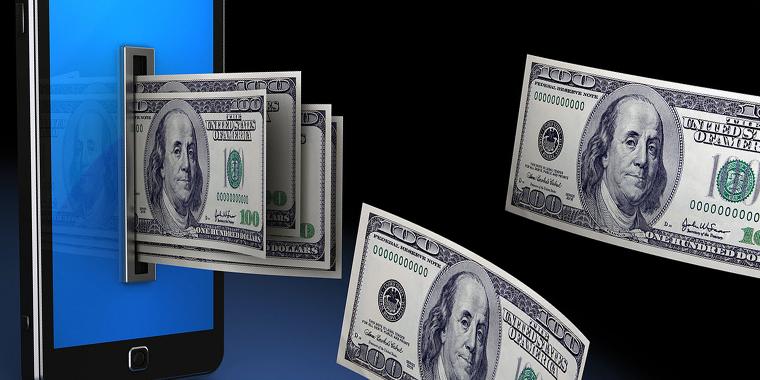 Как перевести деньги с МегаФона на МТС