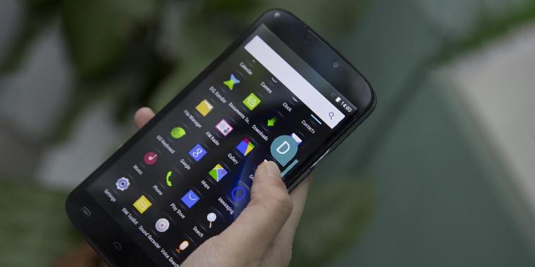 Как перезагрузить телефон на Андроиде – все способы