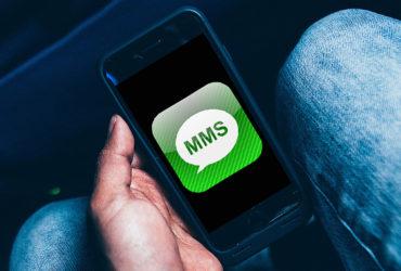 Как посмотреть MMS на Теле2: все способы