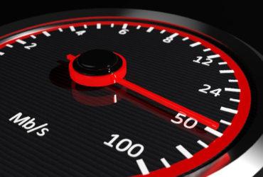 Как повысить скорость интернета Ростелеком