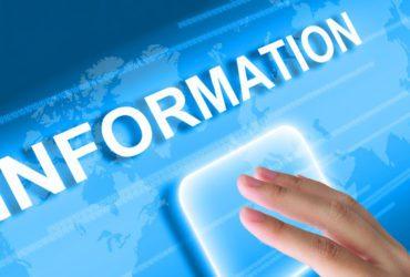 Как узнать всю информацию о своем интернете от МТС - обзор всех способов