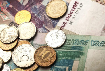 Как вывести деньги со счета МегаФон
