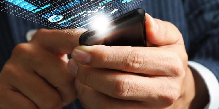Лучшие тарифные планы для мобильного интернета