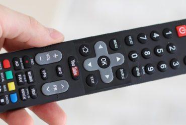 Обзор услуги «Управление просмотром» для цифрового ТВ от Ростелекома