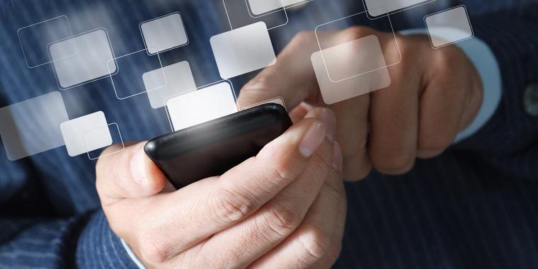 Плагин не поддерживается на Андроид: что делать
