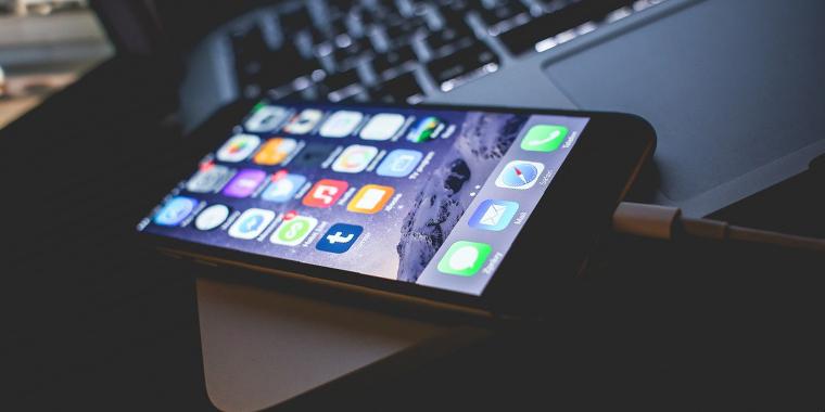 Почему ITunes не видит iPad: что делать
