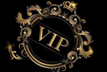 Тариф МТС «VIP-интернет»