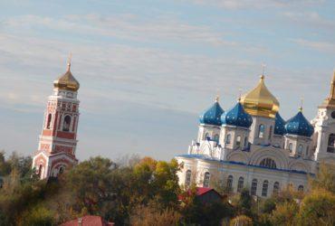 Тарифы Йота в Орле и Орловской области