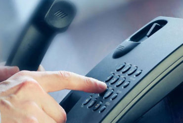 Телефон горячей линии Билайн – связь с оператором