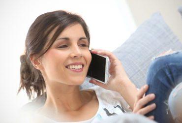 Услуга Билайн «Есть контакт»: описание, как подключить и отключить