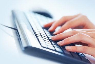 Kak-povysit-skorost-interneta-rostelekom