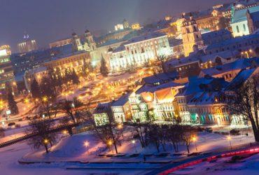 Дешевые звонки в Беларусь с мобильного