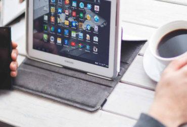Интернет и телевидение от Билайн для дома