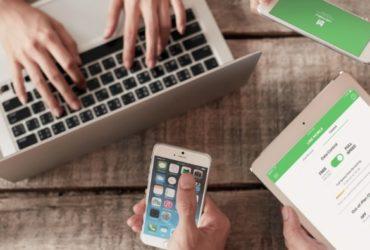 Как реализовать безлимитное общение через СМС