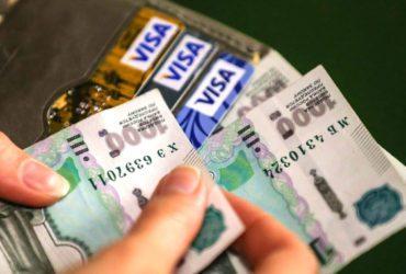 Как взять доверительный платеж на Ростелеком